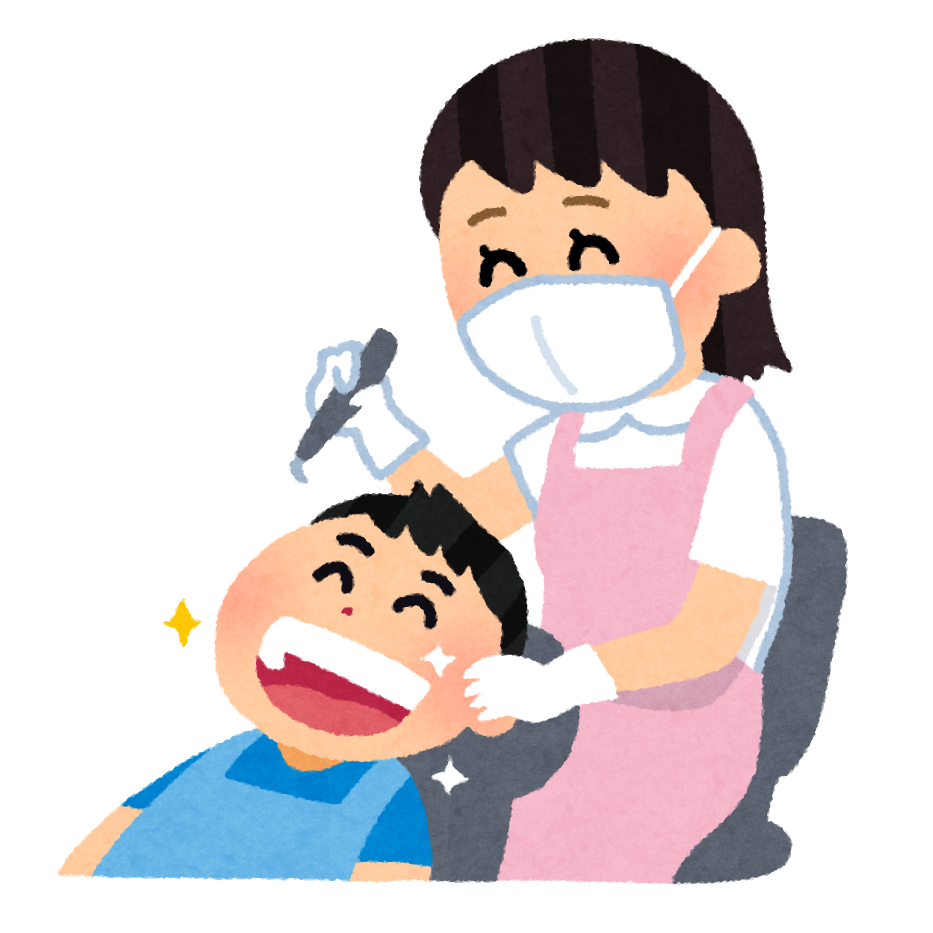 歯科衛生士 歯科医院 離職率低下